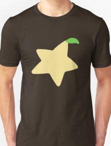 Paopu Fruit (Kingdom Hearts) T-Shirt