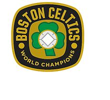 bos ring by 4thquarter