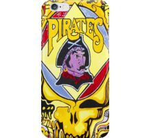 """""""Steal Your Booty 1"""" iPhone Case/Skin"""