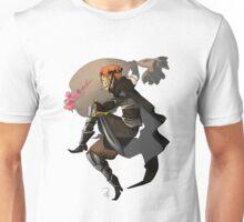 LETHAL Unisex T-Shirt