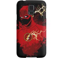The need for speed! Samsung Galaxy Case/Skin