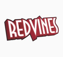 Redvines Kids Clothes
