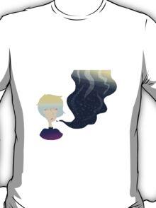Starchild Ver. 2 T-Shirt