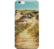 I want the ocean iPhone Case/Skin