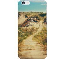 I want the ocean iPhone Case/Skin