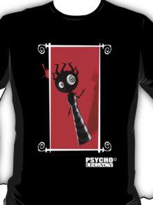 PSYCHO LEGACY T-SHIRT 5 T-Shirt