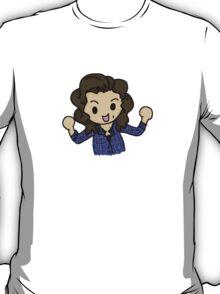 Haz Almighty T-Shirt