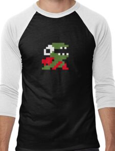 Dig Dug Baddy 2 T-Shirt