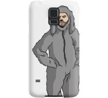 Wilfred Samsung Galaxy Case/Skin