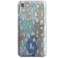 Celebratory iPhone Case/Skin
