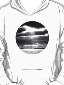 Let there be light T-Shirt