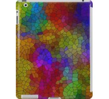 Background 30 iPad Case/Skin