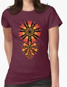 7STARS T-Shirt