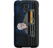 Who wants to be Hodor? Samsung Galaxy Case/Skin