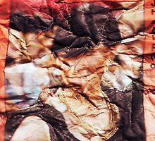 Jennifer Love Hewitt Blew-it by gshapley