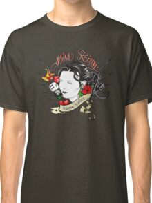 Miss Kitty Classic T-Shirt