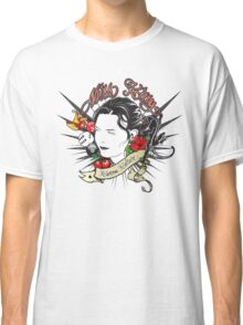 Miss Kitty Classic T-Shirt