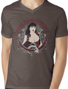 Yeehaw Pistol Packin' Mammaries T-Shirt