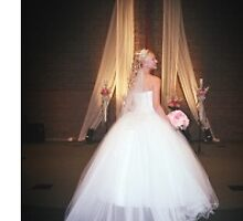 Wedding Accessories that are Suited for Your Great Moment by Readlists