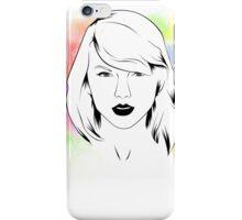Wonderstruck iPhone Case/Skin