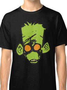 Jan Ward Classic T-Shirt