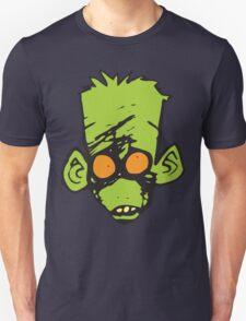 Jan Ward T-Shirt