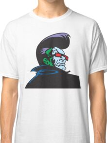 Rebels Rule Classic T-Shirt