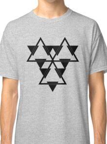 Battlestar Classic T-Shirt