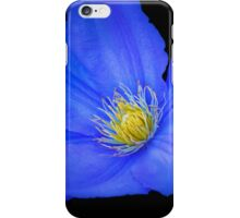 Bold Beauty iPhone Case/Skin