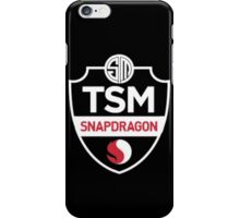 team solomid iPhone Case/Skin