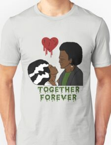 AFROSTEIN T-Shirt