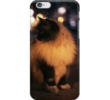 9 Lives iPhone Case/Skin