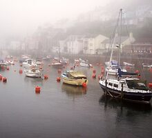 Cornish Mist by trish725