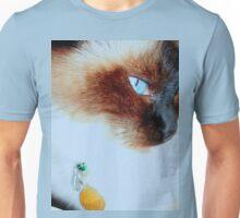 Parker Tee Unisex T-Shirt