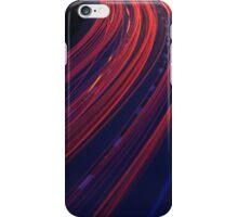 Trail Blazing iPhone Case/Skin