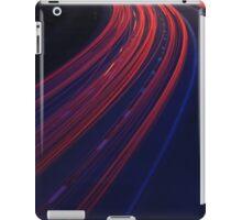 Trail Blazing iPad Case/Skin