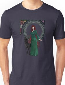 The Leanansidhe Unisex T-Shirt