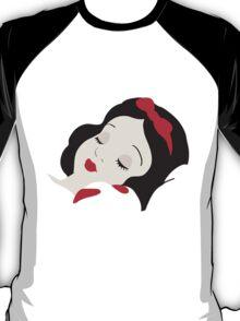 Snow Rest T-Shirt