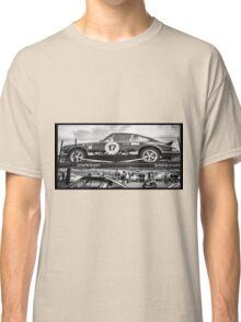 classic porsche Classic T-Shirt