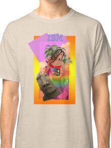 IBM Beauty Classic T-Shirt