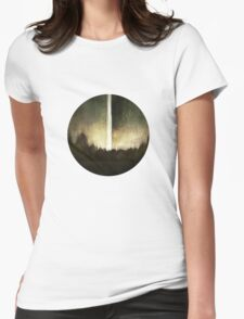 Search For Fire T-Shirt