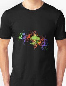 Frog Dreaming 5 T-Shirt