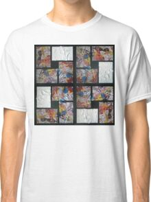 Reach Out Classic T-Shirt