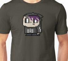 Halloween Kid Unisex T-Shirt