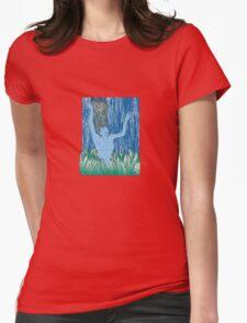 Sea Dreamer T-Shirt