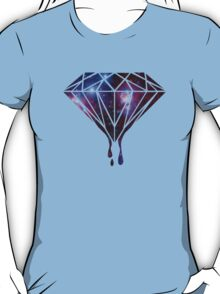 Galaxy Diamond T-Shirt