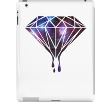 Galaxy Diamond iPad Case/Skin