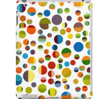 Found My Marbles iPad Case/Skin