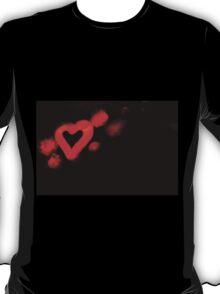 San valentines day T-Shirt