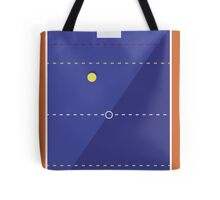 SPORT PERSPECTIVE - WATERPOLO Tote Bag
